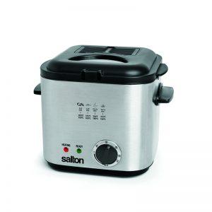 Salton friteuse compacte 1.0 litres/pintes
