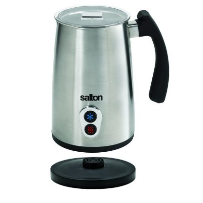 FR1416 Salton Frother