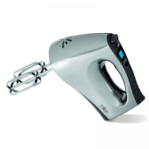 Digital Hand Mixer
