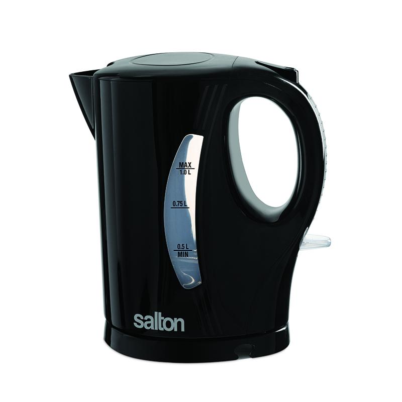 Salton 1L JK1641 kettle