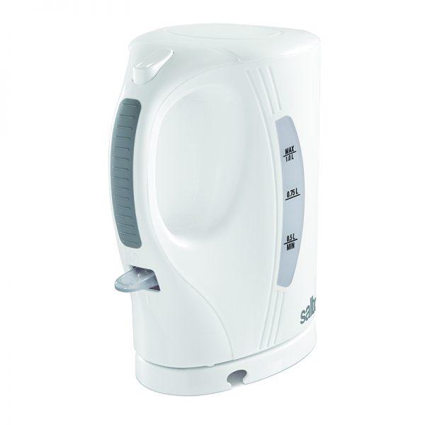Salton 1L JK1641W kettle