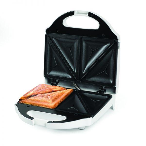 SM1068 Salton Sandwich Maker