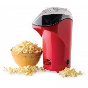 "Appareil à Pop-Corn ""Cinéma"""