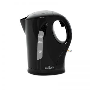 Compact 1L Kettle