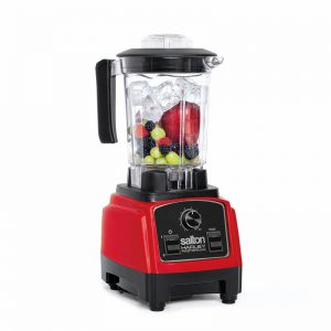 Harley Pasternak Compact Power Blender
