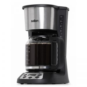 Jumbo Java Coffee Maker (14 cup)