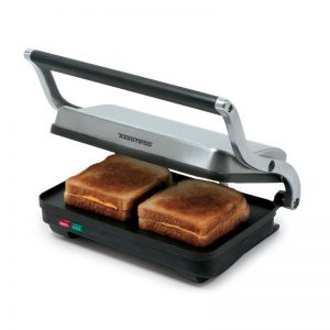 Toastess Sandwich Grill