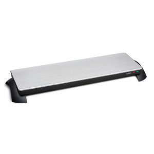 Cordless Warming Tray (Medium)