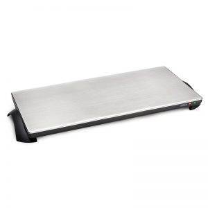 Cordless Warming Tray (Large)