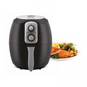 air fryer - 3 l/qt