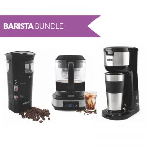 Barista Bundle