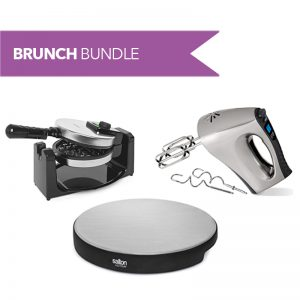 Brunch Bundle