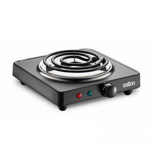 Portable Cooktop - Single