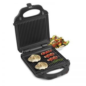 4-in-1 Grill XL